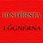 Post image for 10 största lögnerna om entreprenörskap