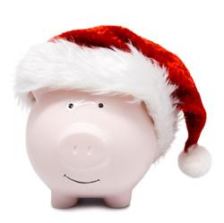 Post image for Det här med pengar… och Jul