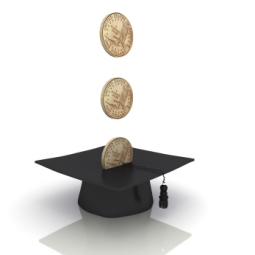Post image for Vilken utbildning ger dig mest pengar?